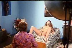 Madchen, die nach Liebe schreien (1973) screenshot 2