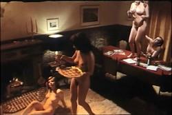 Madchen, die nach Liebe schreien (1973) screenshot 3