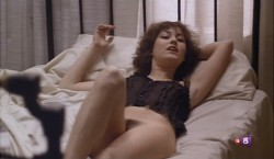 Patrizia (1981) screenshot 1