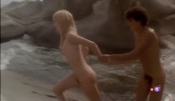 Patrizia (1981) screenshot 3