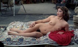 Play Motel (BDRip) (1979) screenshot 3