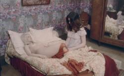 Schoolgirl Hitchhikers (BDRip) (1973) screenshot 1