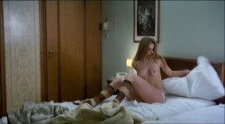 Stay as You Are (1978) screenshot 3