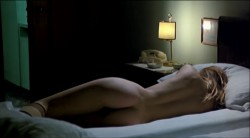 Stay as You Are (1978) screenshot 4