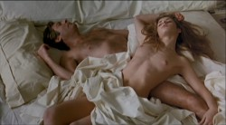 Stay as You Are (1978) screenshot 5