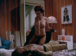 Tango 2001 (Better Quality) (1973) screenshot 4