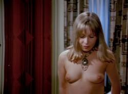 Tango 2001 (Better Quality) (1973) screenshot 5
