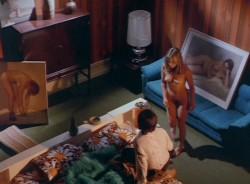 Tango 2001 (Better Quality) (1973) screenshot 6