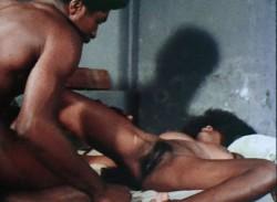 Tanya (1976) screenshot 5