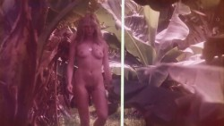 Triangle of Lust (1978) screenshot 2