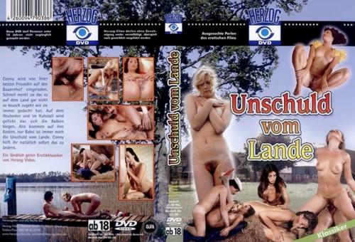 Unschuld vom Lande (1978) cover