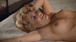 A Woman For All Men (1975) screenshot 2