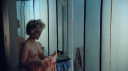 A Woman For All Men (1975) screenshot 4