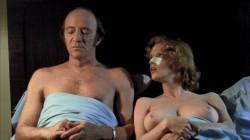 Alice Goodbody (1974) screenshot 5