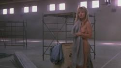 And God Created Woman (1988) screenshot 1