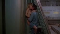 And God Created Woman (1988) screenshot 2