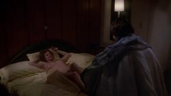 And God Created Woman (1988) screenshot 4