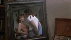 And God Created Woman (1988) screenshot 5