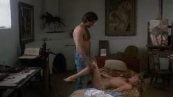 And God Created Woman (1988) screenshot 6
