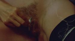 Barbed Wire Dolls (1976) screenshot 4