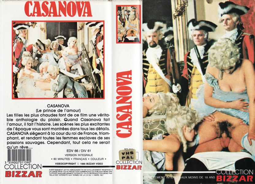 onlayn-film-porno-kazanova