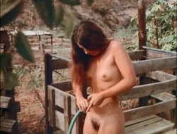 Country Cuzzins (Better Quality) (1970) screenshot 1