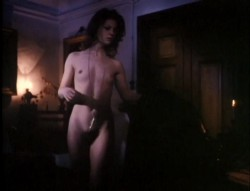 Der Fluch der schwarzen Schwestern (Better Quality) (1973) screenshot 4