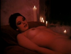 Der Fluch der schwarzen Schwestern (Better Quality) (1973) screenshot 5