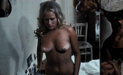 Dossier prostitution (1970) screenshot 3