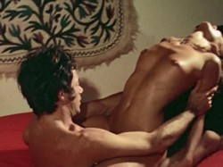 Erotic Escape (1973) screenshot 1