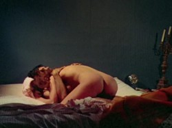 Erotic Escape (1973) screenshot 5