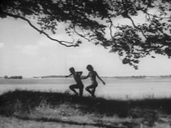 Farlig sommer (1969) screenshot 2