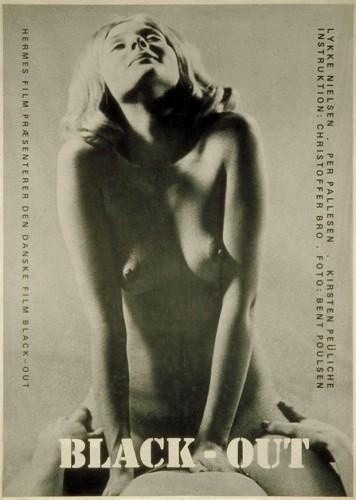 Farlig sommer (1969) cover
