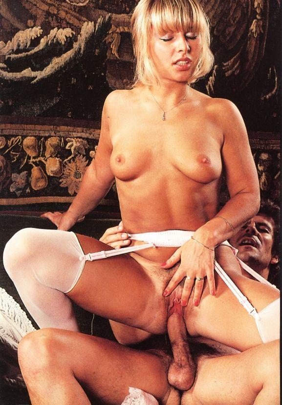 Nudes boys hardcore magazine porn