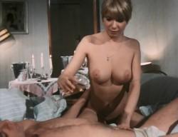 Hochzeitsnacht-Report (1972) screenshot 3