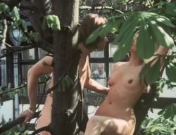 Hochzeitsnacht-Report (1972) screenshot 4
