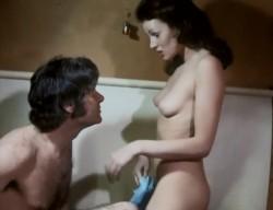 Hochzeitsnacht-Report (1972) screenshot 6