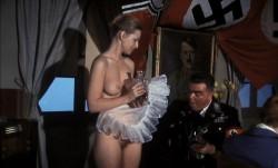 Ilsa: She Wolf of the SS (1975) screenshot 6