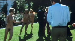 Liebe in drei Dimensionen (Better Quality) (1973) screenshot 1