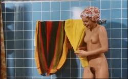 Liebesspiele junger Madchen (Better Quality) (1972) screenshot 4