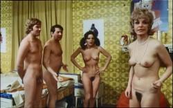 Liebesspiele junger Madchen (Better Quality) (1972) screenshot 5
