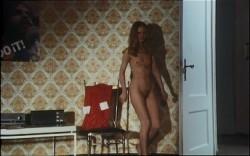 Liebesspiele junger Madchen (Better Quality) (1972) screenshot 6