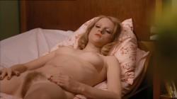 Madchen Ohne Manner (1975) screenshot 5