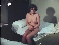 Opalo de fuego: Mercaderes del sexo (1980) screenshot 2