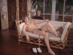 Plaisir a trois (1974) screenshot 1