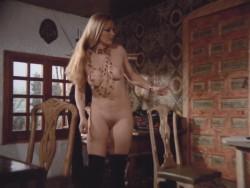 Plaisir a trois (1974) screenshot 2