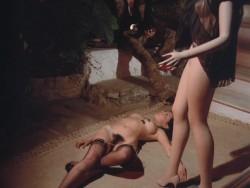 Plaisir a trois (1974) screenshot 4