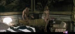 Porco mondo (Better Quality) (1978) screenshot 2