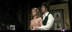 Porco mondo (Better Quality) (1978) screenshot 3