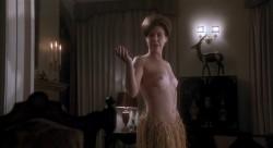 Scandal (1989) screenshot 2